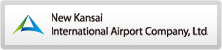 New Kansai International Airport Co., ltd.